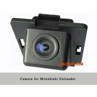 Buy cheap Special car back-up camera For Mitsubishi Outlander from wholesalers