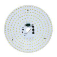 Quality Round AC LED PCB Module for sale