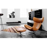 Imola chair from BoConcept