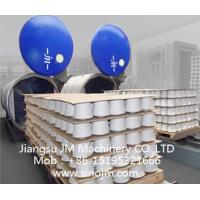 Quality DTY Yarn Conditioning Tanker for sale