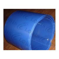 Buy cheap pp coroplast sheets from wholesalers