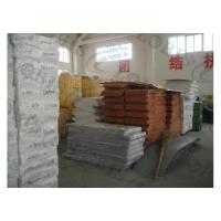 Buy cheap corrugated sheet from wholesalers