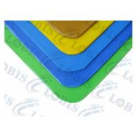 Buy cheap polypropylene layer pad from wholesalers