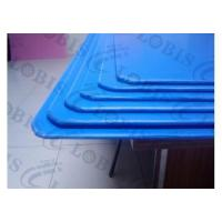 Buy cheap layer pad from wholesalers