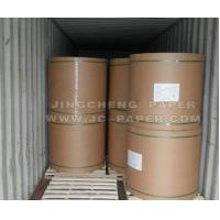 Quality Thermal Paper for sale
