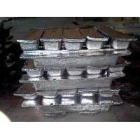 Quality Lead Metal for sale