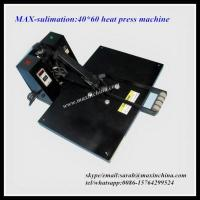 Quality MAX-SUBLIMATION for sale
