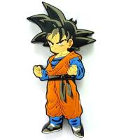 Buy cheap Dragon Ball USB Pendrive 29 from Wholesalers