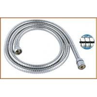 Quality SLF-A006 stainless steel flexible shower hose for sale