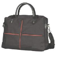 Computer Bag RH-CPB04 for sale