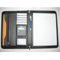 China Manager Folder RH-MFD01 for sale