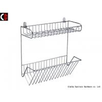 Stainless Steel Hanging Basket Quality Stainless Steel