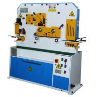 Quality Metal Working Machine  IW-40 for sale