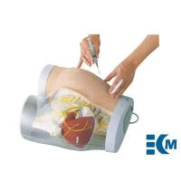 Quality Puncture injection model Buttocks Intramuscular Injection & Contrastive Model for sale