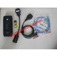 Professional Cat ET adapter With Bluetooth Wirelesss Diagnostic Adapter CAT ET adapter with cable