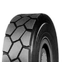 Quality INDUSTRIAL/SOLID TYRE U811 for sale