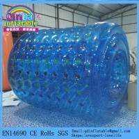 Frame Pool Water Rolling Ball /Water Walking Roller For Sale
