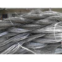 Quality Metal Products Aluminium Wire Scrap Hot Sale! for sale