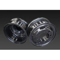 Quality STEEEL COILS 62420353516 for sale