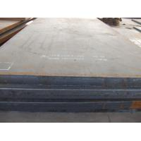 Buy cheap 1.4583 High alloy high-temperature steel from Wholesalers