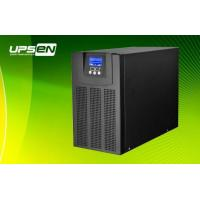 Quality ligne UPS Queen Star Series 1K-3KVA for sale