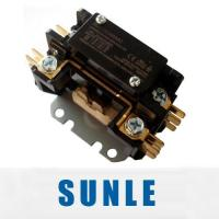 Quality AC Contactor & Relay Series HLC-1XQ00AAC for sale