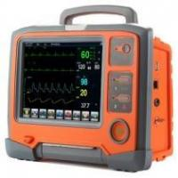 Quality transportation patient monitor for sale