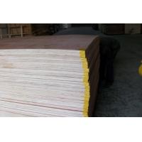 Quality 2.1mm&3.1mm plywood for sale