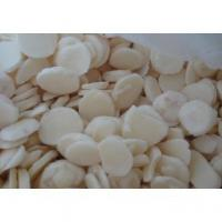 Quality Frozen vegetables Frozen water chestnuts for sale