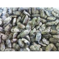 China Shellfish IQF Oyster Meat on sale