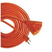 Buy cheap Outdoor Extension Cord ET3 from Wholesalers