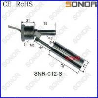 Quality FLOAT SWITCH SNR-C12-S for sale