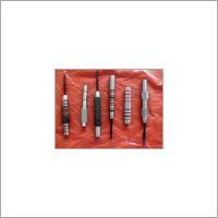 Buy cheap Tungsten Alloy Dart Barrel from Wholesalers