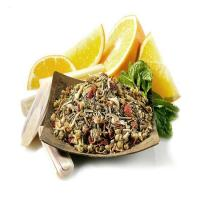 Quality HerbalTea Tranquil Dream Herbal Tea for sale