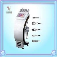 Quality New Oxygen Jet Skin Care beauty machine for sale for sale