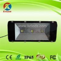 Quality KT-A-240W/300W LED tunnel light for sale
