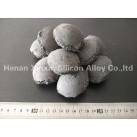 Quality Silicon slag ball for sale