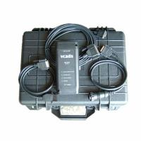 Quality diagnostic tool for sale