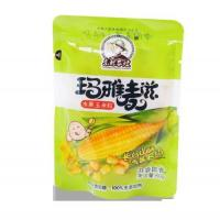 Buy cheap Anuga 2015 sweet corn kernels from Wholesalers