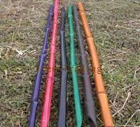 Quality Coloured Bamboo for sale