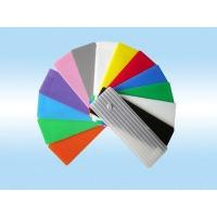 Quality PP Hollow Sheet(high quanlity) for sale