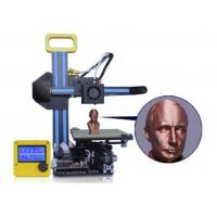 Quality 3D Printer for sale