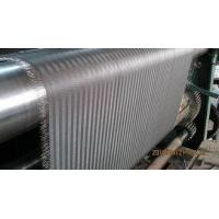 Buy cheap Filter Stainless Steel Wire Mesh , 304 316 316L Woven Wire Cloth from wholesalers