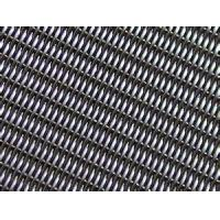 Buy cheap Reverse Dutch Weave Stainless Steel Wire Mesh AISI304 For Petroleum Refining Industry from wholesalers