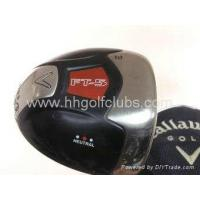 Quality Callaway FT-5 Neutral Driver on sale golfclub discount golf equipment cheap golf for sale