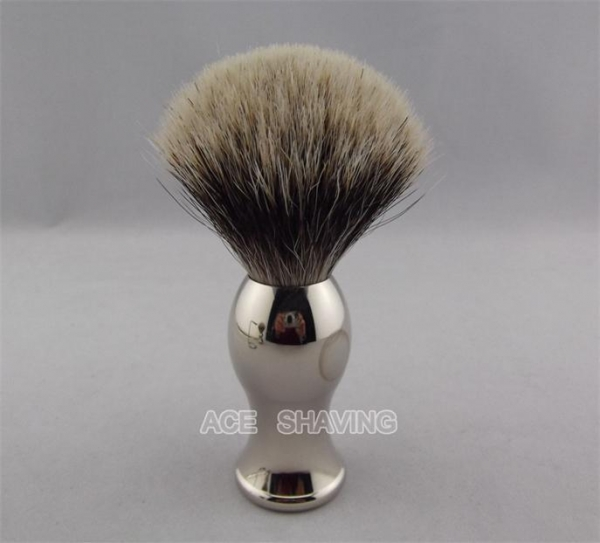 Buy Shaving Brush NA22016-3A at wholesale prices
