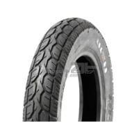 Buy cheap Universal Motorcycle Scooter Dirt Bike Tires from Wholesalers