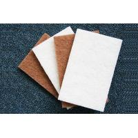 Quality Scouring Pad Scouring Pad for sale