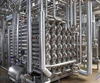 Quality Tubular Heat Exchanger for sale
