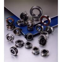 Quality Automotive Cluch Release Bearing for sale